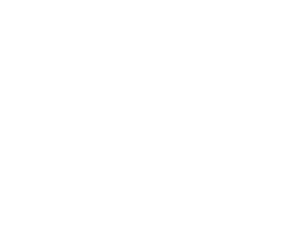 Logo_Metallbau-Becker-Vogt_feb19-negativ