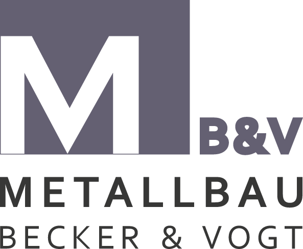 Logo_Metallbau-Becker-Vogt_feb19