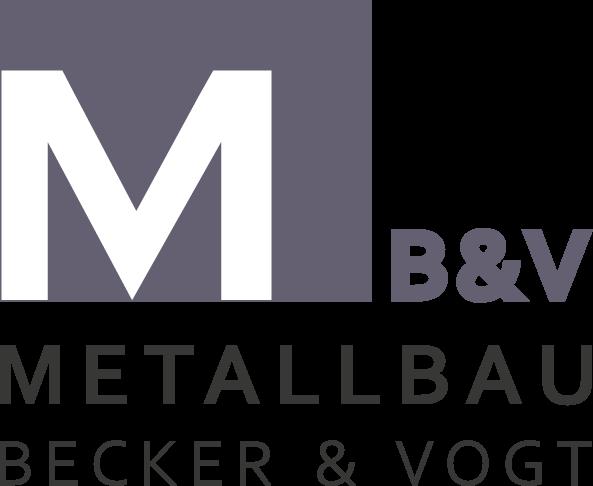 Logo_Metallbau-Becker-Vogt_feb19